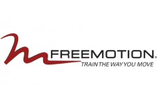 FreeMotion Fitness